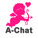 A-Chat